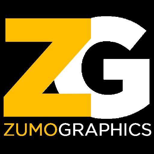 Zumographics
